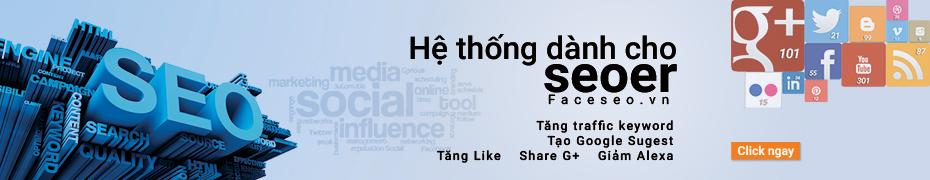 he-thong-tang-traffic-tư-khoa-bat-dong-san