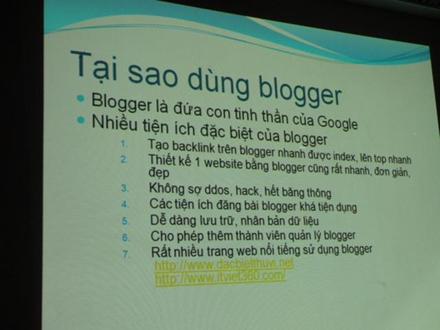 Đào tạo SEO tại Bắc Ninh chất lượng, chuẩn Google, lên TOP bền vững không bị Google phạt, dạy bởi Linh Nguyễn CEO Faceseo. LH khóa đào tạo SEO mới 0932523569.