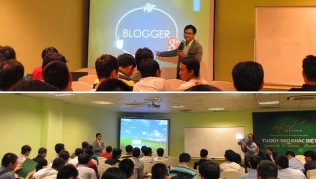Đào tạo SEO tại Đồng Tháp chất lượng, chuẩn Google, lên TOP bền vững không bị Google phạt, dạy bởi Linh Nguyễn CEO Faceseo. LH khóa đào tạo SEO mới 0932523569.