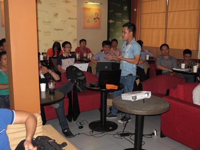 Đào tạo SEO tại Hà Tĩnh chất lượng, chuẩn Google, lên TOP bền vững không bị Google phạt, dạy bởi Linh Nguyễn CEO Faceseo. LH khóa đào tạo SEO mới 0932523569.