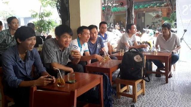 Đào tạo SEO tại Kiên Giang chất lượng, chuẩn Google, lên TOP bền vững không bị Google phạt, dạy bởi Linh Nguyễn CEO Faceseo. LH khóa đào tạo SEO mới 0932523569.