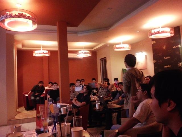 Đào tạo SEO tại Lạng Sơn chất lượng, chuẩn Google, lên TOP bền vững không bị Google phạt, dạy bởi Linh Nguyễn CEO Faceseo. LH khóa đào tạo SEO mới 0932523569.