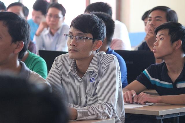 Đào tạo SEO tại Yên Bái chất lượng, chuẩn Google, lên TOP bền vững không bị Google phạt, dạy bởi Linh Nguyễn CEO Faceseo. LH khóa đào tạo SEO mới 0932523569.